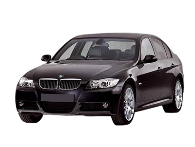 Used BMW 320d Engines | Save Upto 60% on Low Mileage Used